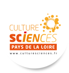 Culture sciences Pays de la Loire