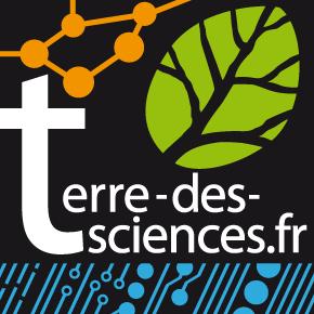 Terre des Sciences