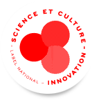 Science et culture - Innovation / Label National