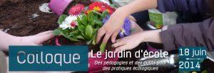 colloque_jardin_vf
