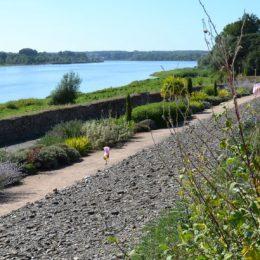 Tourisme et nature en ville : journée technique 6 septembre