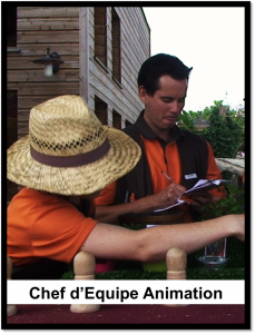Image Chef d'Equipe Animation