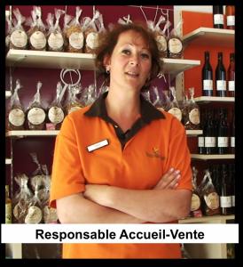 Image Responsable Accueil Vente