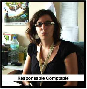 Image Responsable Comptable