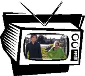 Vidéo clap de bronze