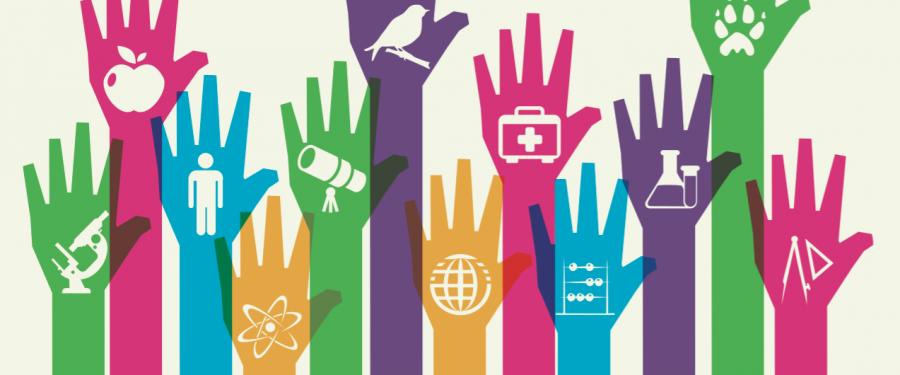 1ère journée régionale des sciences participatives - Beautour - La Roche-sur-Yon