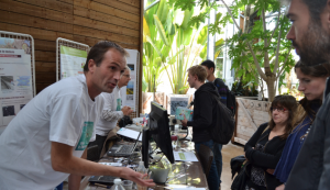 VDS Terra Botanica Octobre 2015