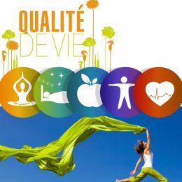 Cycle de conférences «Qualité de vie»