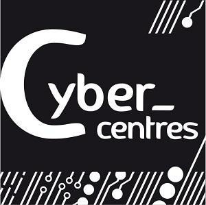 logos-provisoire-cyber