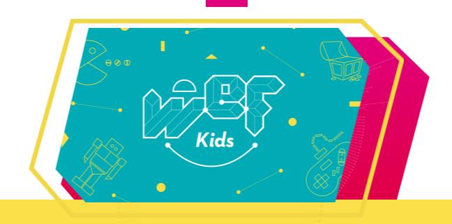 Wef Kids