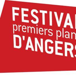 Terre des Sciences partenaire de l'opération VIP – Festival Premiers plans