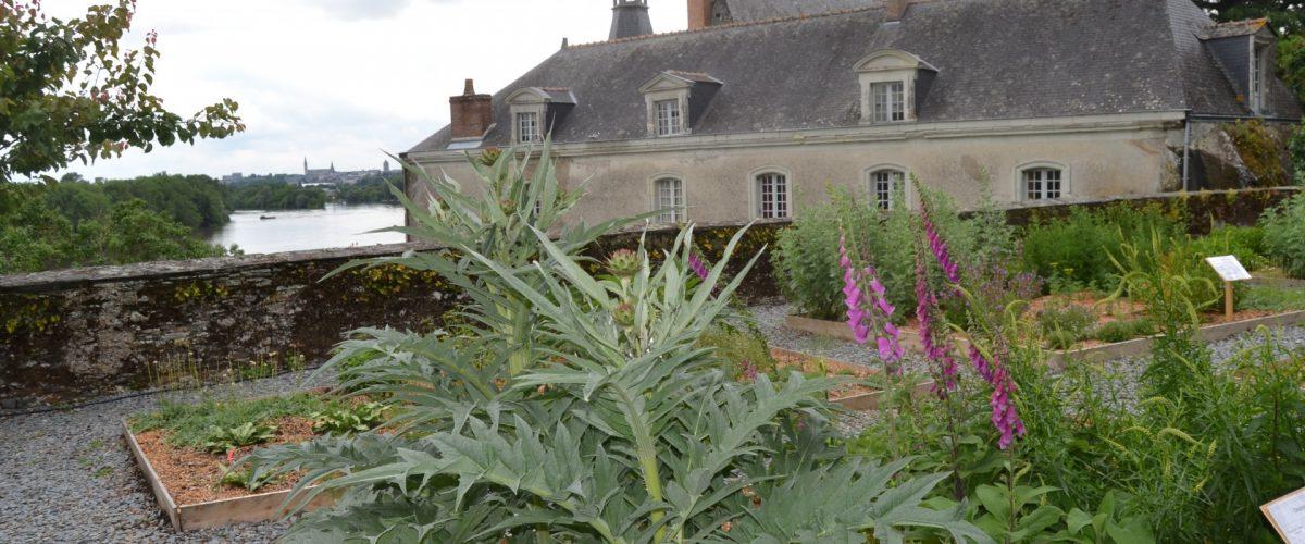 Jardinbaumette