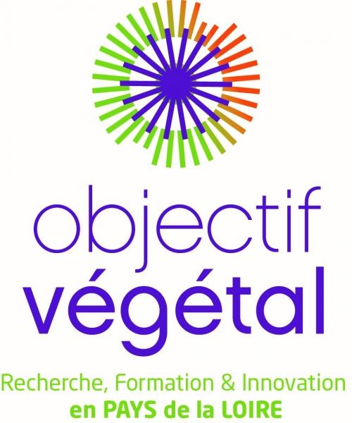 Objectif végétal