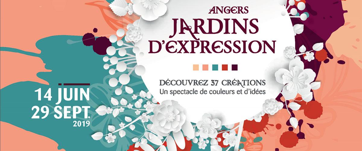 diaporama-jardins-expression-2