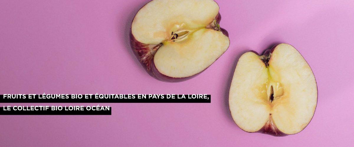 Image_Une_Alimentation